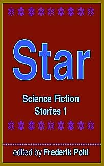 Star Science Fiction Stories 1