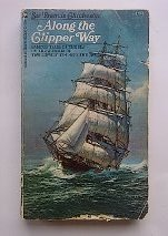 9780345033062: Along the Clipper Way