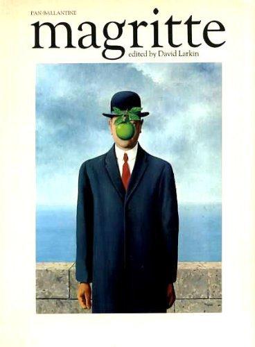 9780345097736: Magritte