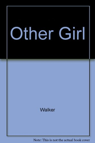 9780345204073: Other Girl