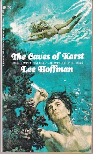 The Caves of Karst: Hoffman, Lee