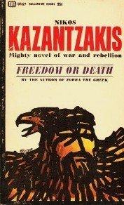 9780345215185: Freedom or Death