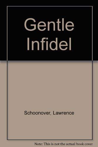 9780345217868: Gentle Infidel