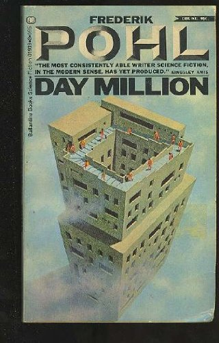 9780345219398: Title: Day Million