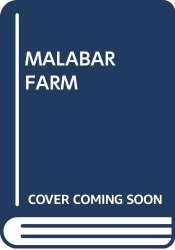 9780345220547: Malabar Farm