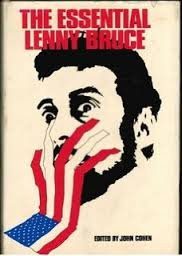 9780345222053: Essential Lenny Bruce