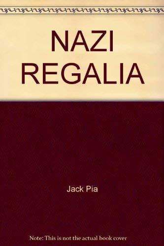 9780345222251: Nazi Regalia