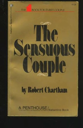 Sensuous Couple: Chartham, Robert