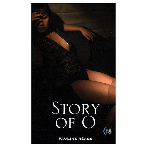 9780345233806: Story of O