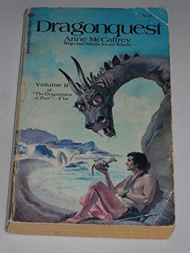 pern by anne mccaffrey signed abebooks