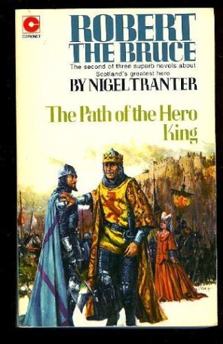 9780345236586: Path of the Hero King