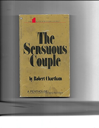 9780345241009: The Sensuous Couple