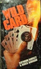 9780345242518: Wild Card