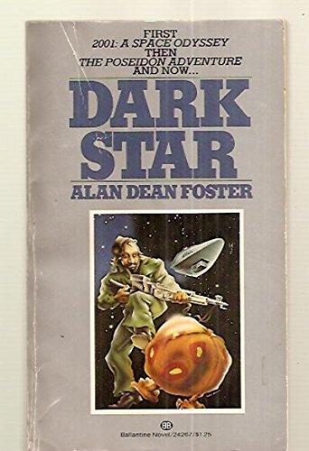 9780345242679: Dark Star