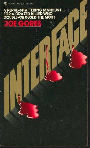Interface: Gores, Joe