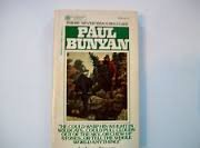 9780345244239: Paul Bunyan