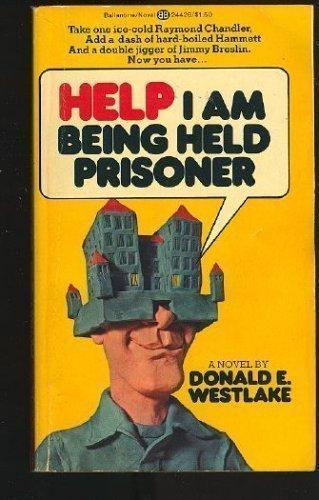 9780345244260: Help I Am Being Held Prisoner