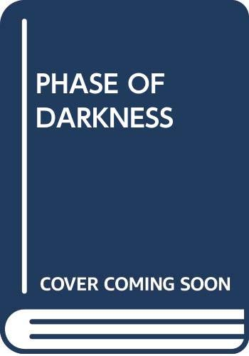9780345244291: Phase of Darkness
