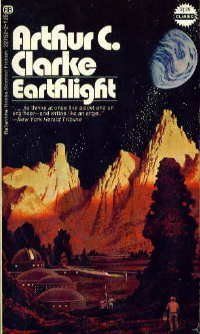 9780345248886: Earthlight