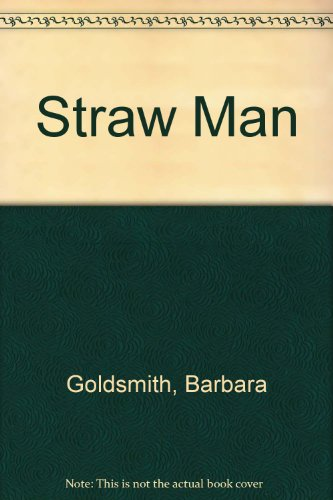 9780345249531: The Straw Man