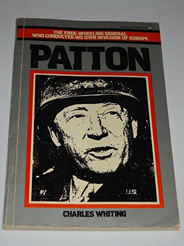 9780345249869: Title: Patton