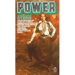 9780345250032: Power