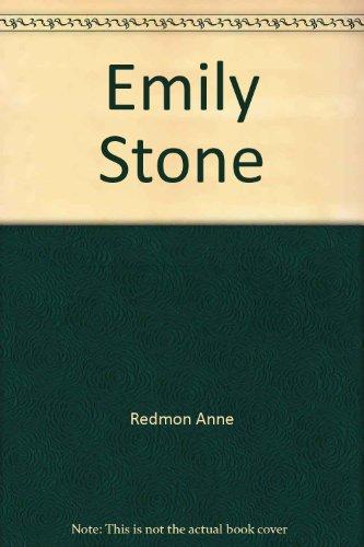 9780345251633: Emily Stone
