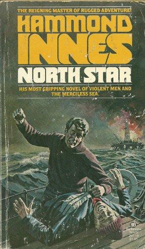 9780345251947: North Star