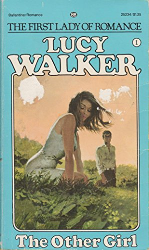 The Other Girl: Lucy Walker