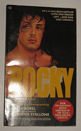9780345253217: Title: Rocky