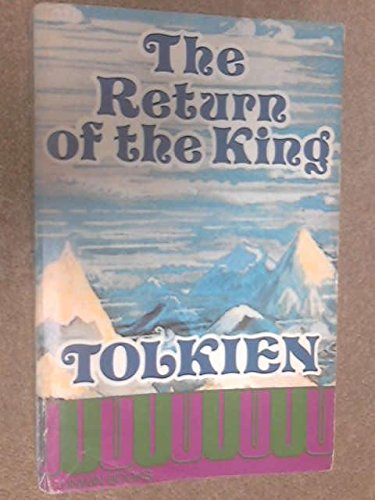9780345253484: The Lord of the Rings,