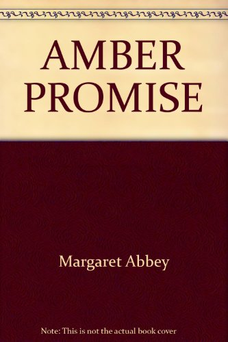 Amber Promise