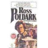 9780345256546: Ross Poldark