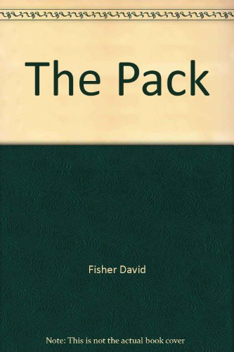 9780345257567: The Pack
