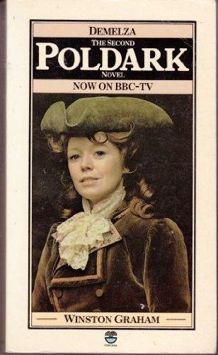 9780345260017: Demelza (Poldark, Book 2) by Winston Graham (1977-05-12)