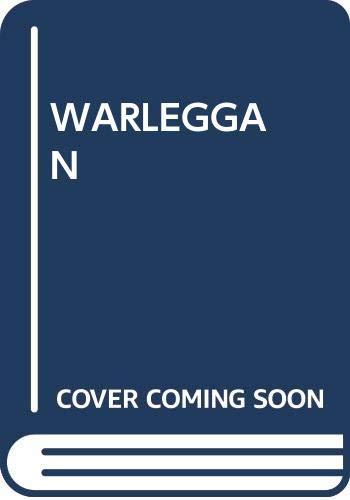 9780345260031: Warleggan: A Novel of Cornwall, 1792-1793 (Poldark 4)