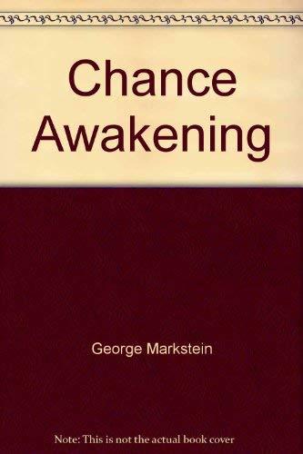 9780345260550: Chance Awakening