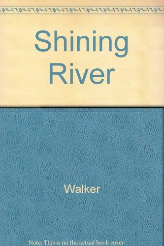 9780345266811: Shining River