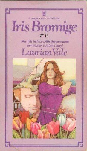 Harlequin Omnibus 40: Heir to Windrush Hill: Essie Summers
