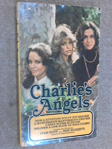 9780345270535: Charlie's Angels