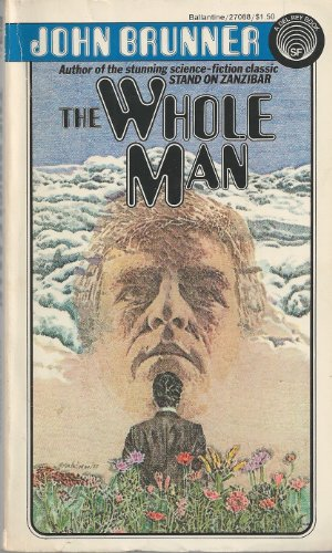 9780345270887: The Whole Man
