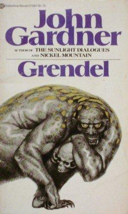 9780345270979: Grendel