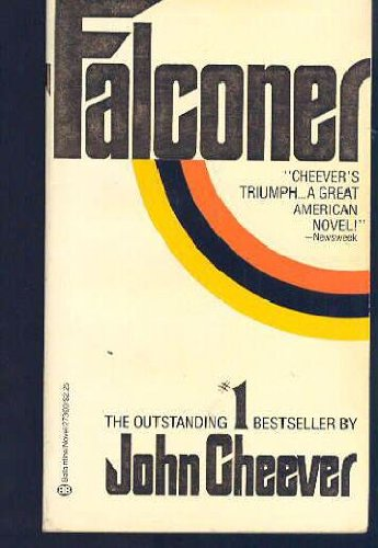 Falconer: Cheever, John