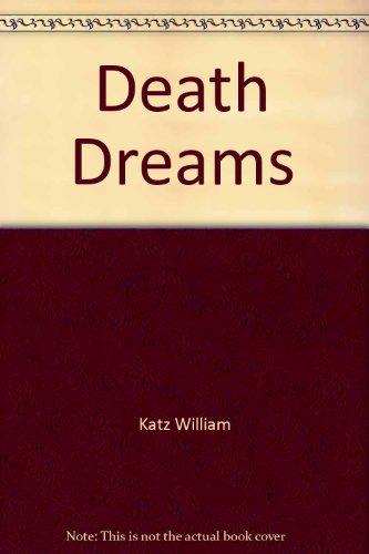 9780345273635: Death Dreams