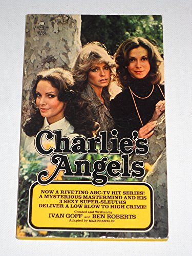 Charlie's Angels: Goff, Ivan and