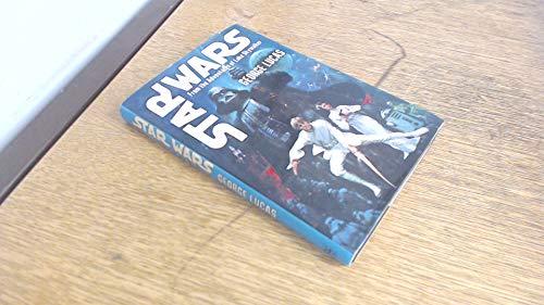 9780345273833: Star Wars: From The Adventures Of Luke Skywalker