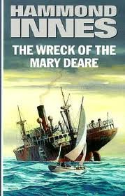 9780345274144: Wreck of Mary Deare