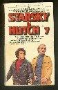 9780345274854: Starsky & Hutch #7 (Starsky & Hutch)