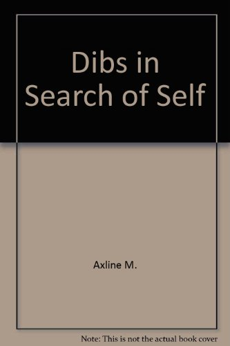 an analysis of an epic story dibs in search of self