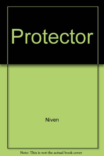 9780345275103: Protector
